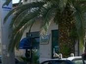 Raffadali: rapinata quarta volta banca Sant'Angelo