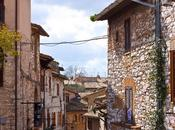 Random photographs from... Assisi