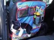 Montichiari Ruba un'auto bambina bordo Ritrovata dopo un'ora
