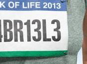 aprile: politica prima tappa walk life