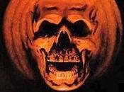 Halloween Signore Della Morte (1981)