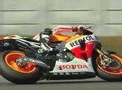 MotoGP, Texas: pole straordinaria Marquez, Pedrosa Lorenzo inseguono