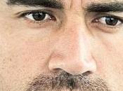 """Viola, inferno ritorno (4-3). Pizarro: """"Mai così"""""""