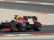 Gran Premio Bahrain 2013: Resoconto Gara
