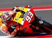 MotoGP 2013 Report Austin Storico Rodeo Marquez