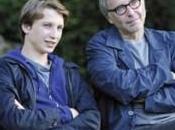 """""""Nella casa"""" tutti film usciti cinema giovedì aprile 2013"""