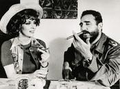 Gina Lollobrigida, Bersagliera spaghetti alla carbonara!