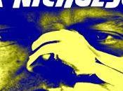 Jack Nicholson Professione: reporter 1974