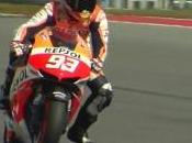 Moto3, Texas: Marc Marquez vince gara entra nella storia motociclismo
