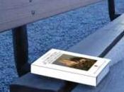 Termini Imerese: libri panchine