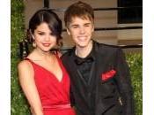 Justin Bieber Selena Gomez, ritorno fiamma Copenaghen?