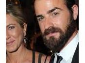Jennifer Aniston Justin Theroux comprano mobili antichi milioni dollari