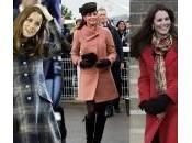 """Kate Middleton, figlio crescerà Windsor. Lontano """"droga"""" amianto"""