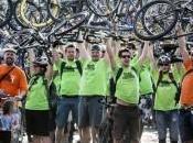 """Giornata della Terra: Budapest """"bici"""