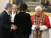 """Napolitano d'Alema: """"comunisti"""" aristocratici Vaticano"""