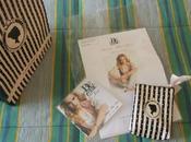 new: Chic Jewels!!!