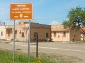 Pisticci, nuova identità Centro Agricolo