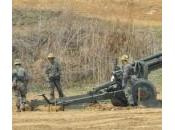 Corea nord: date test missilistici