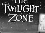 Serling nella Twilight Zone