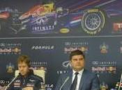 Sebastian Vettel: circuito Sochi impressionante