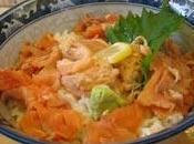 Japanese food matsuri Bologna