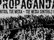 Come nostre menti vengono modellate media modello propaganda