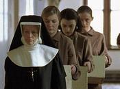 verità sulle Case Magdalene, altro Peter Mullan!