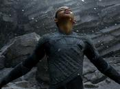 aprile 2013 diretta streaming FrenckCinema Will Smith parla After Earth solo