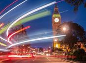 Offerta hotel quattro stelle Londra euro persona