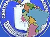 teoria complotto america latina: spunti interessanti riflessioni
