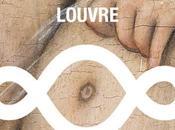 Louvre inaugura Michelangelo Pistoletto nuovo ciclo mostre artisti contemporanei.