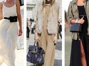 Trend: Long Dress.