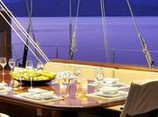caicco lungo belle coste Grecia Turchia