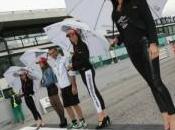 Bridgestone Challenge, Misano: tempo incerto ferma delle bellissime gare