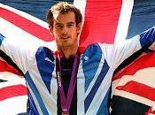 sport amo: scozzese divento' britannico