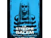 "Recensioni Film Streghe Salem"" Zombie"