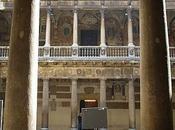 Università degli Studi Padova: informazioni utili offerta formativa