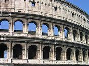 Corsi grafica Roma: sedi costi