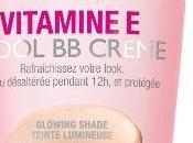 Nuova Cool Cream alla Vitamina Body Shop