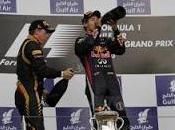 Considerazioni Post-Gran Premio Bahrain 2013