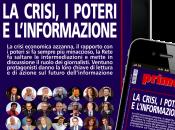 Milano Ventuno protagonisti giornalismo italiano da...