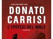 Novità: Donato Carrisi Ferdinand Schirach