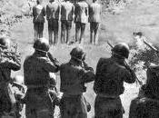 campo concentramento fascista Italia: Pisticci