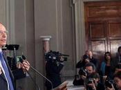 """Enrico Letta nominato Presidente Consiglio: domani formazione governo di…""""servizio"""""""