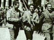 aprile festa della liberazione d'italia