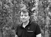 fuga. Intervista Cesare Battisti