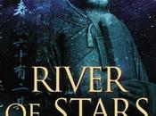 Gavriel River Stars