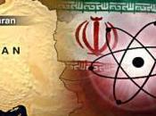 Perché sanzioni internazionali contro l'iran sono inutili