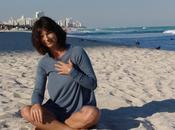 Dalla arte alla Zumba: scoperta Miami Agnese