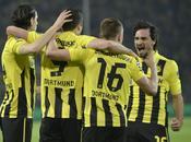 segreti calcio tedesco, modello vincente